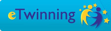 logo_etwenning.jpg